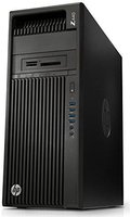 HP Workstation Z440 (T4K25EA)