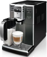Saeco | Philips Deutschland GmbH Incanto Deluxe HD8922/01