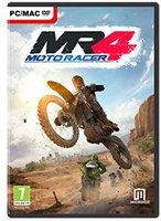 Moto Racer 4 (PC/Mac)