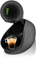 Krups Dolce Gusto Movenza KP 6008