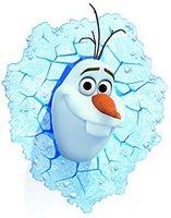 Philips Disney Frozen Olaf (65215)