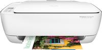 HP Deskjet 3636 (K4U00B)