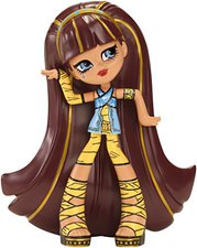 Monster High Cleo de Nile (CFC87)