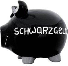 KCG XXL Sparschwein Schwarzgeld (100005)