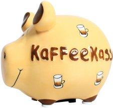 KCG Sparschwein Kaffeekasse (100862)