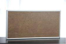 elbo-therm Steinheizung 300 x 600 mm (200 Watt) Style Brown