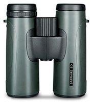 Hawke Optics Sapphire ED 8x42 (grün)