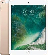 Apple iPad Air 2 32GB WiFi + 4G gold