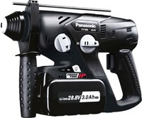 Panasonic EY7880LP2C