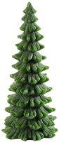 Villeroy & Boch Christmas Toys  Baum grün 25cm (3593650032)