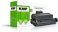 KMP SA-T70 (3516,3000)