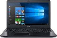 Acer Aspire F5-573G-70YT