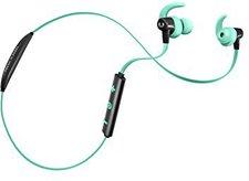 Fresh 'n Rebel Lace Wireless (türkis)