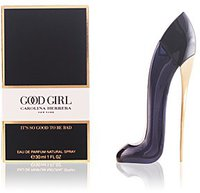 Herrera Good Girl Eau De Parfum (30ml)