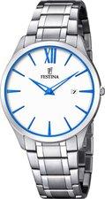 Festina Uhren GmbH F6832/2