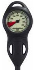 Scubapro Manometer