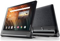 Lenovo Yoga Tab 3 Plus LTE