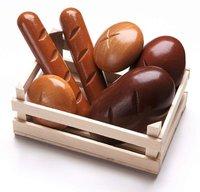 Haba Brot und Brötchen
