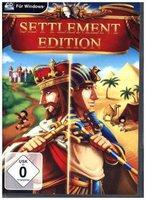 Settlement Edition (PC)