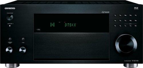 Onkyo TX-RZ1100 (schwarz)
