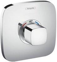 hansgrohe Unterputz-Thermostat Ecostat E (15705000)
