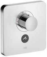 Axor Unterputz-Thermostat ShowerSelect Soft Highflow (36706000)