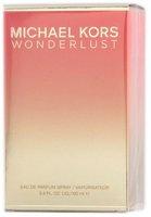 Michael Kors Wonderlust Eau de Parfum (100ml)