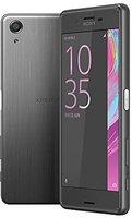 Sony Xperia X Performance Dual schwarz ohne Vertrag