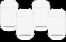 Medion MD 90401