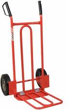 KS Tools Transportkarre (160.0229)