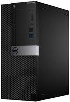Dell OptiPlex 3040 MT (XVRG)