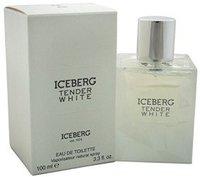 Iceberg Tender White Eau de Toilette (100 ml)