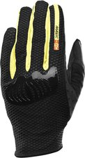 Mavic Crossmax Ultimate Gloves black