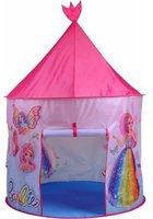 Knorr Barbie Spielzelt Dreamtopia
