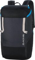 Dakine Transfer Boot Pack 25L tabor