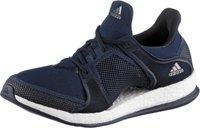 Adidas Pure Boost X Training Women collegiate navy/night navy/white