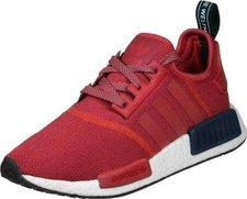 Adidas NMD_R1 W vivid red/solar red