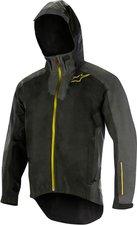 Alpinestars All Mountain 2 WP Jacket