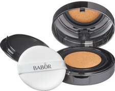 Babor Cushion Foundation 01 Ivory (10ml)