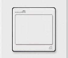Schellenberg Funk-Lichtschalter (21002)
