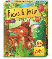 Zoch Fuchs & Fertig (5095)
