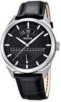 Festina Uhren GmbH F16873/4