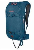 Mammut Rocker Protection Airbag 3.0 ready 15L marine