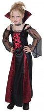Besttoy Kostüm Vampirmädchen (B 24617)