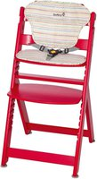 Safety 1st Timba Red