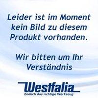 Westfalia 841435