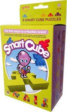 Happy Smart Cube 6-pack