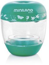 Miniland On the go sterilizer