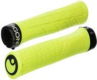 Ergon GE1 Slim (yellow)