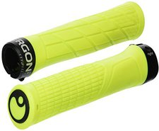 Ergon GE1 Slim (yellow)
